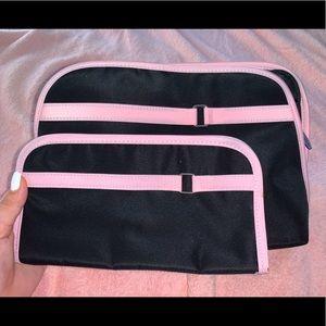 Lancôme bag set